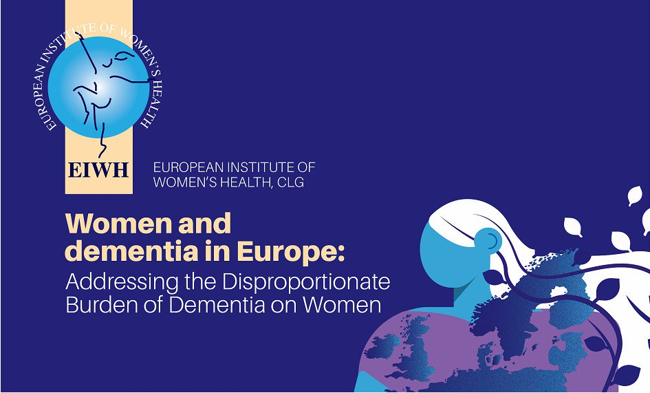 Women&Dementia_EurohealthEvent_Jan2019-visual