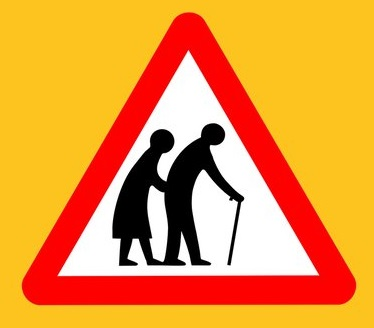 ageing-icon-older_couple_with_sticks