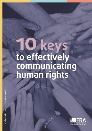 fra-2018-effectively-communicating-human-rights-booklet-cover_en