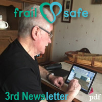 frailsafe_newsletter3