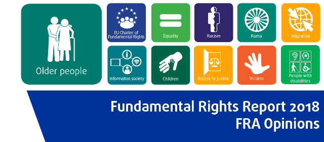 fundamental_rights_report_2018_banner