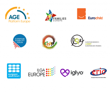 Joint_statement_eu_funds_May2018-logos
