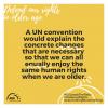 UN_Convention_PNG_Benefits.png